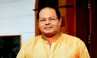 kerala-innocent-denies-reports-of-contesting-in-ls-polls
