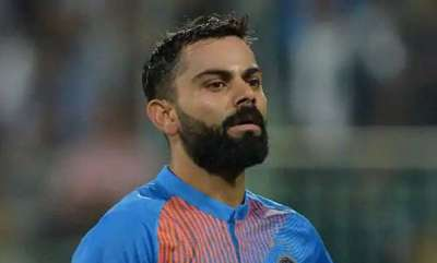 sports-ipl-will-have-no-bearing-on-world-cup-selection-kohli