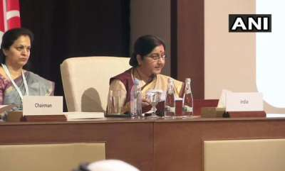 latest-news-at-islamic-nations-oic-meet-sushma-swaraj-points-to-pak-hand-in-terror