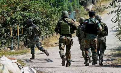 latest-news-4-security-personnel-killed-in-encounter-with-terrorists-in-jks-kupwara