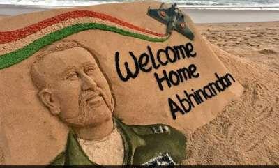 latest-news-abhinandhandiwas-celebrated-on-twitter-for-hero-pilots-return
