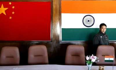 latest-news-china-never-recognised-india-pakistan-as-nuclear-countries