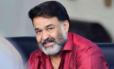 latest-news-bhadran-about-mohanlal