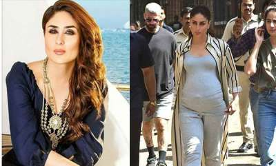 latest-news-kareena-kapoor-shoots-for-good-news-movie