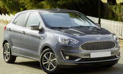 auto-2019-ford-figo-india-launch-in-march-1