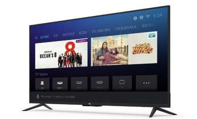 tech-news-xiaomi-mi-led-tv-4a-pro-32-inch-launched