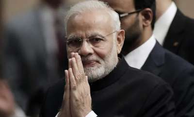 latest-news-india-missing-rafale-now-says-pm-modi