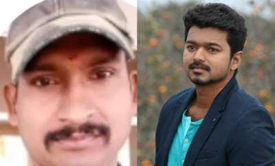 latest-news-vijay-call-army-officer-becomes-viral