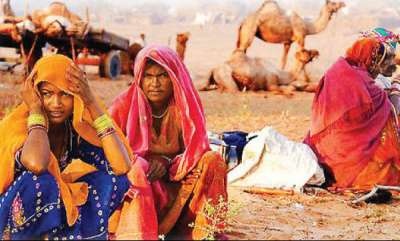 latest-news-rare-indian-village