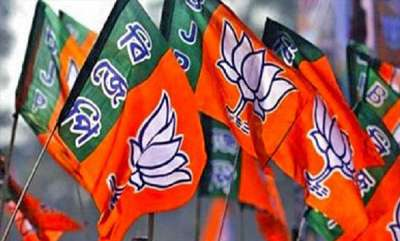 latest-news-bjp-bike-rallies-stopped-by-police-in-west-bengal
