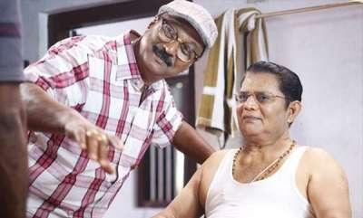latest-news-jagathy-sreekumar-act-film-in-this-year