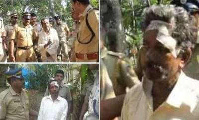 kerala-chithara-murder-accused-confess-personal-vengeance-behind-murder