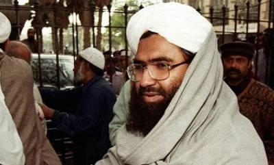 world-jaish-e-mohammad-chief-masood-azhar-is-not-dead-says-pak-media-report