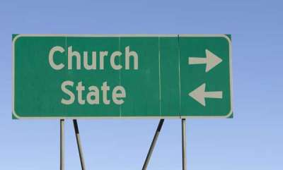 opinion-the-kerala-church-properties-and-institutions-bill-2019-and-church-trust-act-2009