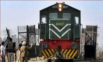 world-pakistan-restores-samjhauta-express-services-to-delhi
