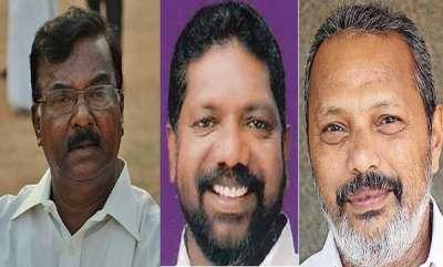 latest-news-cpi-declares-its-4-lok-sabha-candidates