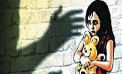 latest-news-sixth-standard-girl-molested-by-teacher