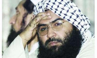 latest-news-masood-azar-is-alive-confirms-jaish-e-muhammad-statement