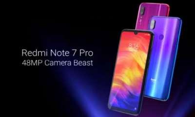 mobile-xiaomi-redmi-note-7-redmi-note-7-pro-launched-in-india
