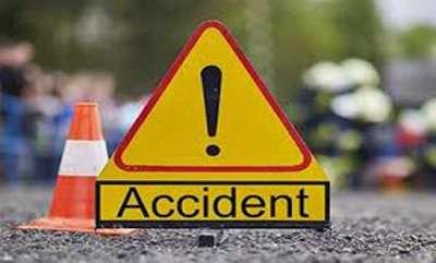 latest-news-car-accident-kills-two-siblings-in-kottayam