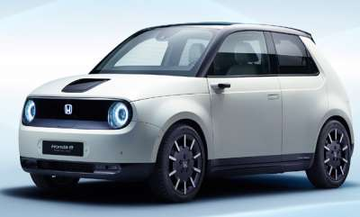 auto-near-production-honda-urban-ev-revealed