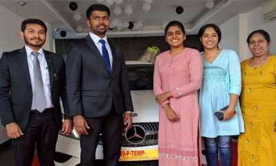 auto-nimisha-sajayan-bought-a-class