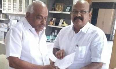 latest-news-karnataka-congress-mla-resigns-will-join-bjp
