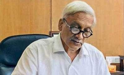 latest-news-manohar-parikhar-critical