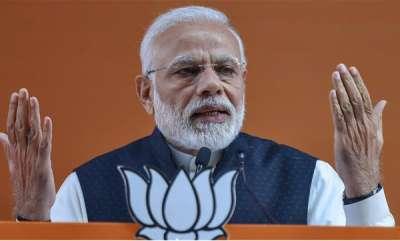 latest-news-pm-modi-mistakes-karachi-for-kochi