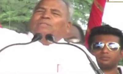 latest-news-cpm-state-secratery-expell-from-party-for-prise-modi
