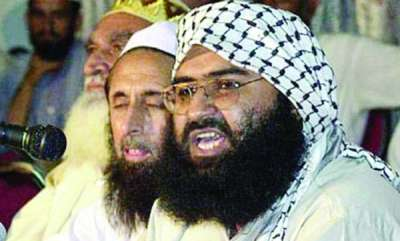 latest-news-pakistan-not-complete-without-kashmir-masood-azhar