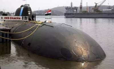 latest-news-india-russia-treaty