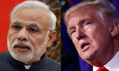 world-trump-informs-congress-about-intent-to-terminate-gsp-designation-of-india-turkey