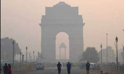 latest-news-15-of-20-most-polluted-cities-in-world-are-in-india