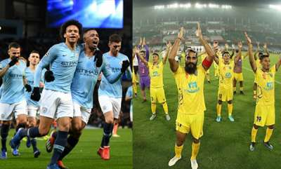 sports-news-manchester-city-owners-interested-in-buying-isl-club-kerala-blasters