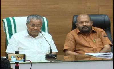 kerala-cabinet-increase-debt-relief-limit-to-two-lakhs