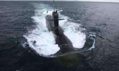 world-pak-navy-claims-it-thwarted-indian-submarine-from-entering-its-waters