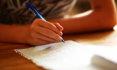 latest-news-next-sslc-higher-secondary-exams-to-took-place-in-same-time