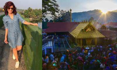 latest-news-renjini-haridas-about-sabarimala