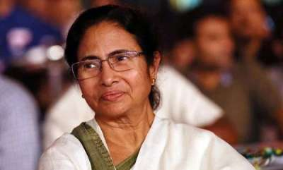 latest-news-dont-need-al-qaeda-mamata-banerjee-enough-to-harm-india-bjp-leader