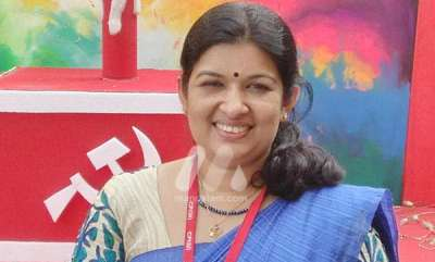 latest-news-dr-sindhumol-jacob-cpm-candidate-in-kottayam