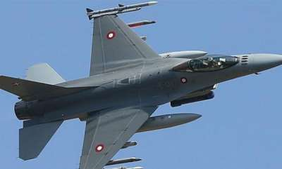 world-us-very-closely-following-reports-of-f-16-misuse-by-pakistan-state-dept