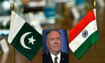 world-pompeo-played-essential-role-in-de-escalating-indo-pak-tensions-state-dept