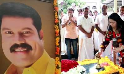 latest-news-kalabhavan-manis-third-death-anniversary