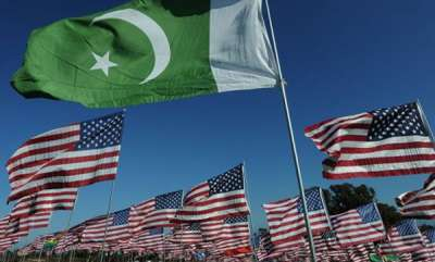 latest-news-u-s-visa-duration-for-pakistanis-reduced-to-three-months