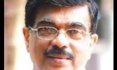 latest-news-cn-jayadevan