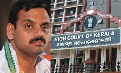 latest-news-falsh-harthal-kerala-high-court-dean-kuriakose