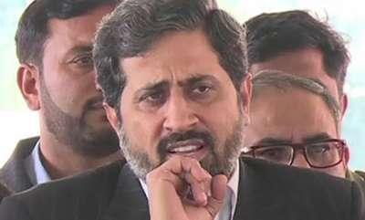 latest-news-pakisthan-minister