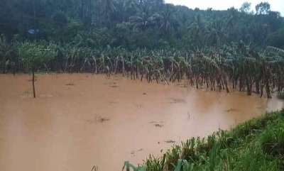 kerala-relief-for-farmers-govt-halts-bank-confiscate-process-up-to-one-year