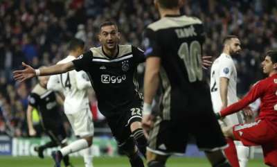 sports-news-champions-league-knockout-tie-for-the-first-time-in-22-years